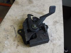 MAZDA MX5 EUNOS (MK1 1989 -1997) BONNET CATCH